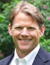 Graham Weaver