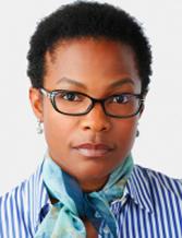 Jane Kaggwa