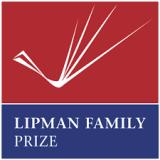 Lipman Family Prize logo